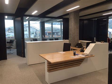 Cabinet Audit Lyon by Des Bureaux 224 233 Nergie Positive 224 Lyon Confluence Par Axens