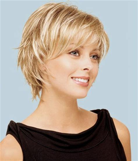 shaggy bob haircuts round face 1840 best hair images on pinterest