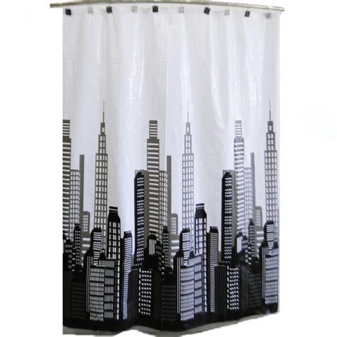 cortinas de ba 241 o a medida dikidu