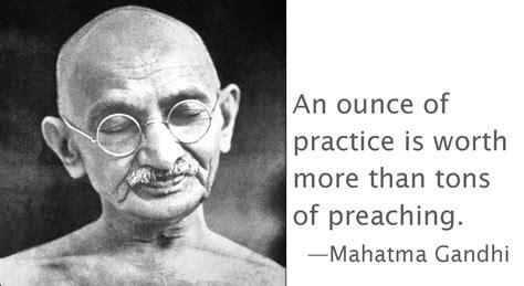 gandhi biography quotes future business of 21st century mahatma gandhiji quotes