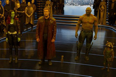 film quiz guardian quiz which guardians of the galaxy vol 2 character are