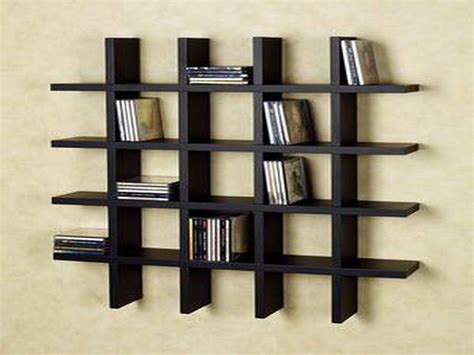 Cool Wall Shelves by Cool Wall Shelves Like Success