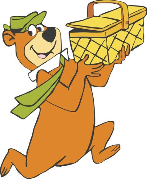 picnic clipart picnic basket clip clipartion