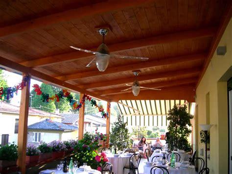 verande in legno per terrazzi verande per esterni firenze verande in legno firenze