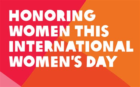 s day is when image of international women s day desicomments