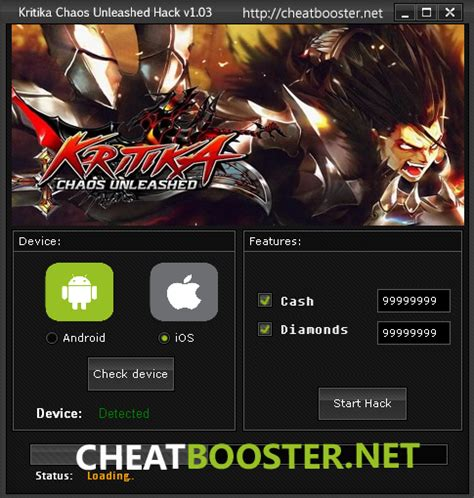 mod game android kritika mobileglitch free mobile cheats trainer tools and bots