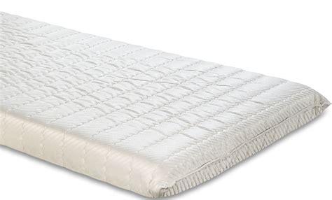 materasso per brandina materasso per divano letto o brandina pieghevole sun