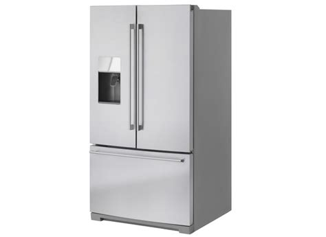 nutid french door refrigerator ikea are ikea appliances a good deal consumer reports