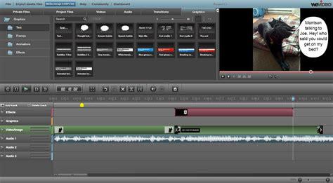 blogger video editor free video editing software movimento pelas serras e