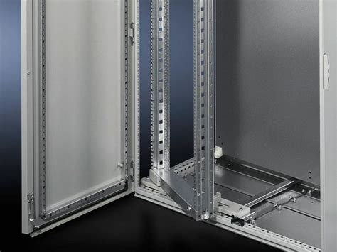 swing panel pivoting frame large without trim panel for ts se 600