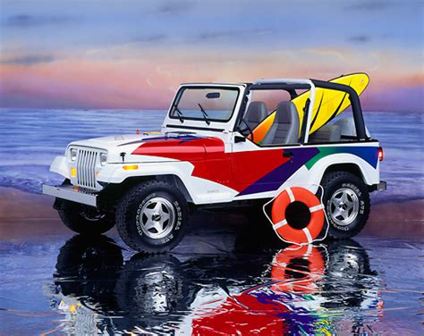 jeep with surfboard jeep with surfboard bing images