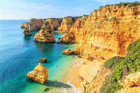 la portugal alvor a top ten destination