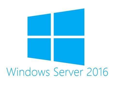 Microsoft Windows Server what s new with microsoft windows server 2016