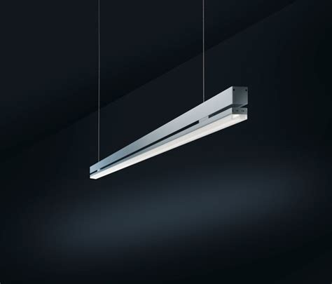 Lu Led Byson sl 20 2 led general lighting from hadler luxsystem architonic