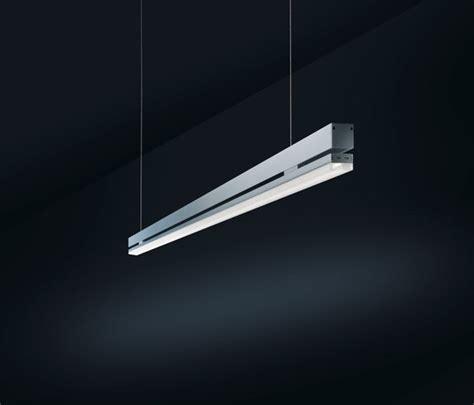 Lu Led Byson sl 20 2 led general lighting from hadler luxsystem