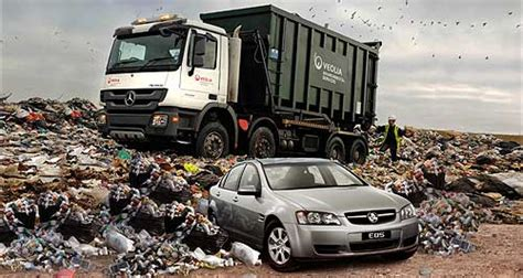 learn new things enable trash recover or restore holden holden steps up ethanol from trash push goauto