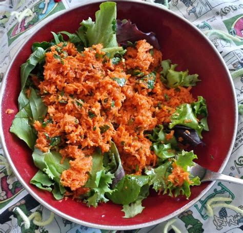 Beachbody Detox Salad by 17 Best Images About My Beachbody Ultimate Reset On