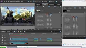 print screen section cln process of editing part 1