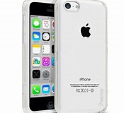Image result for Thin iPhone 5C Cases