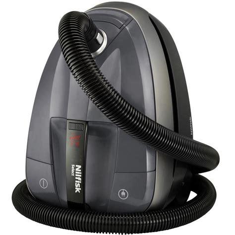 Vacuum Cleaner Merk Nilfisk nilfisk select comfort pet 107403227 hepa h13 vacuum