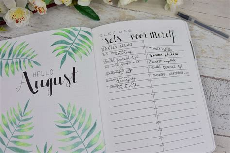 bullet journal tips and tricks 12 months bullet journaling tips and tricks planning