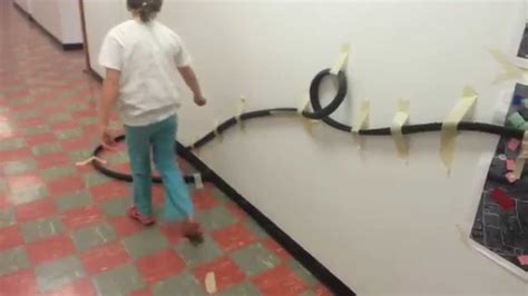 How To Make A Roller Coaster Loop Out Of Paper - makers class marble roller coasters