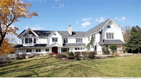 best places to buy a house in nj best places to buy foreclosures jan 31 2013