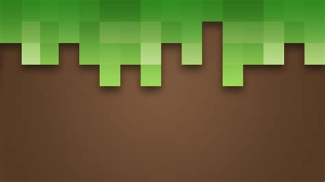 wallpaper craft for pc wallpapers of minecraft wallpaper cave