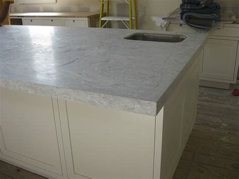 White Quartzite Countertops by White Princess Quartzite Countertop New House