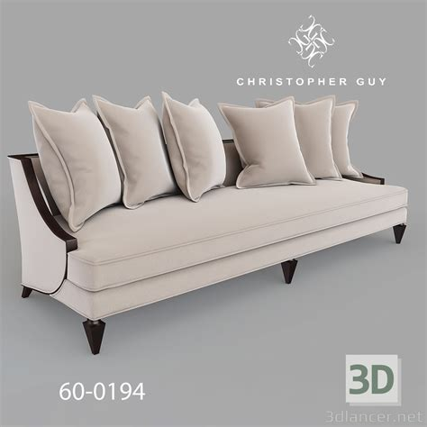 sofa 3d model free download 3d model free sofa in the style of empire id 15154