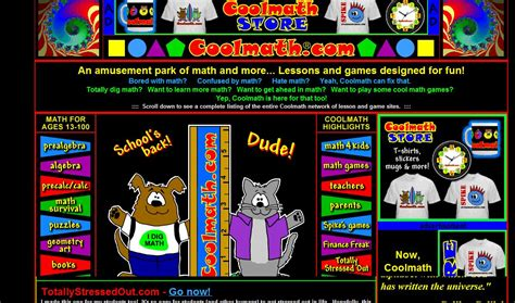 tutorial website for math top math game websites for kids math game time