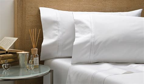 are bamboo sheets comfortable use bamboo sheets for comfortable sleep a current