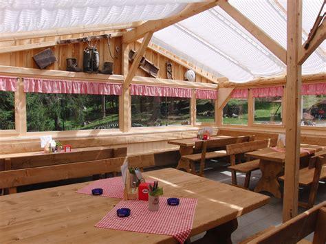 wochenende berghütte design romantische h 252 tte