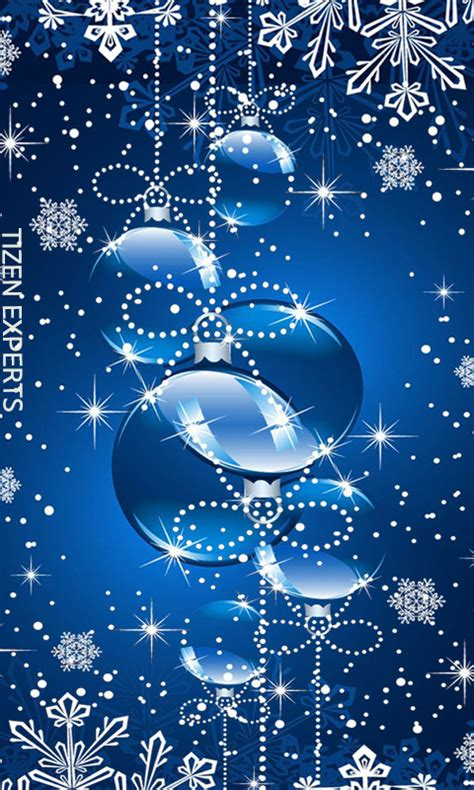 christmas wallpaper galaxy wallpapers christmas backgrounds for galaxy gear gear 2
