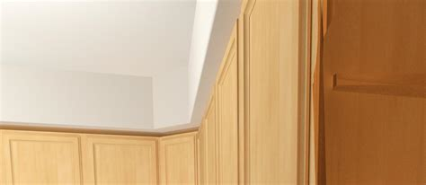 scribe molding for kitchen cabinets scribe molding upper cabinet kitchen with kitchen cabinet