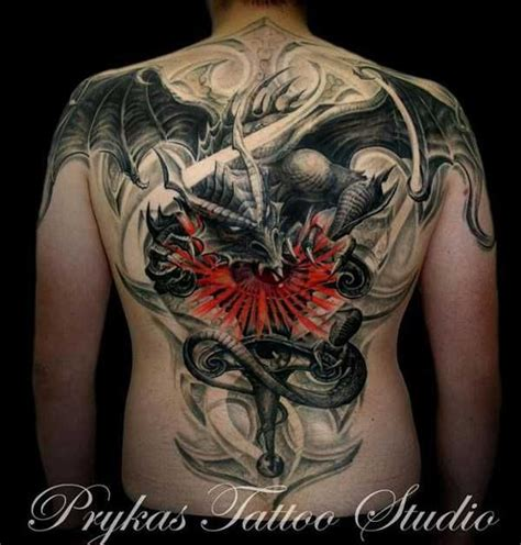 tattoo dragon the best 10 best images about dragons tattoo on pinterest
