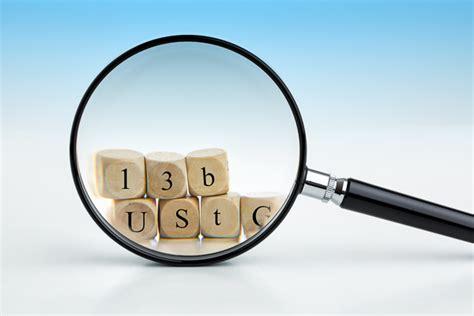 Musterrechnung Bauleistungen 13b Ustg steuerschuldumkehr 167 13b ustg bei bauleistungen