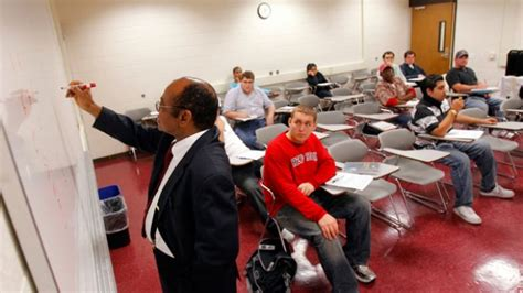 Masters In Entrepreneurship Vs Mba by Entrepreneurs Born Or Made Princeton Dropout Vs Wharton