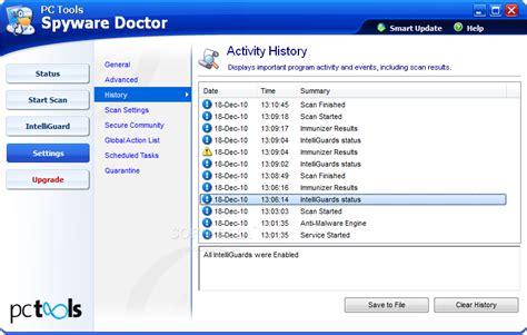 spyware doctor antivirus free download full version full spyware doctor v5 5 serial