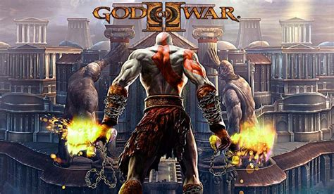 Download Free Full Version Pc Games God Of War 3 | god of war 2 pc game free download full version online