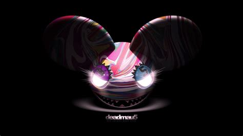 mouse house music electro house music wallpaper 64 images