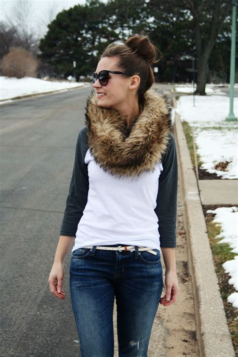 scarves to add oomph to any fall look glam radar scarves to add oomph to any fall look glam radar