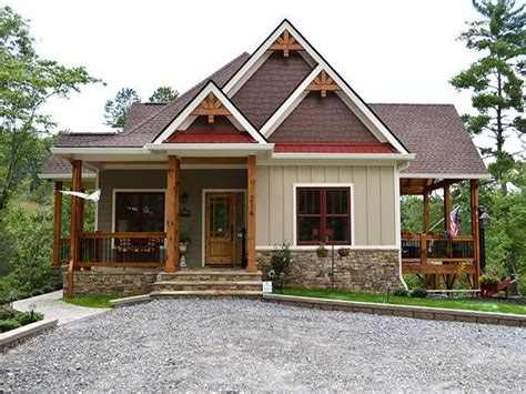 small lake cottage house plans small lake cabin small lake home house plans lake home
