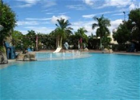mergrande resort davao map mergrande resort in talomo philippines best rates