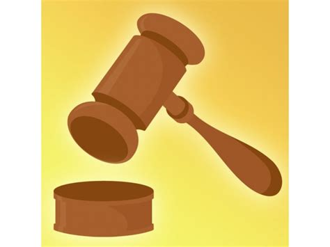 Pasadena Municipal Court Search In The Courts Assault Speeding And Animal At Large Avon Avon Lake Oh Patch