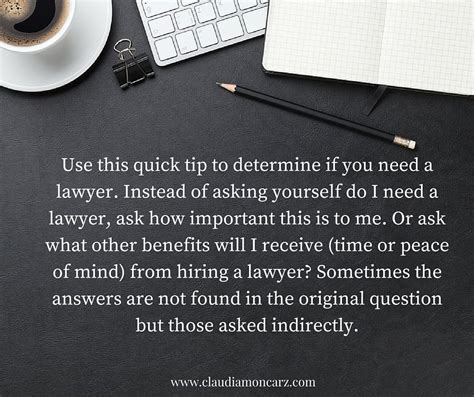 why do i need a solicitor to buy a house do you need a lawyer to buy a house do you need a solicitor to buy a house the