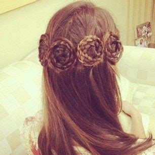 sallys differant style braits 1000 images about more than 14 kinds of plait on pinterest