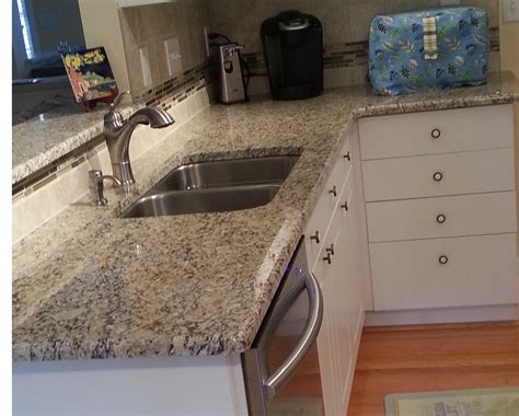 lowes granite countertops bathroom lowes countertops estimator excellent full size of