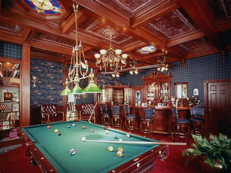 house design games in english game room design game room ideas gallery hgtv