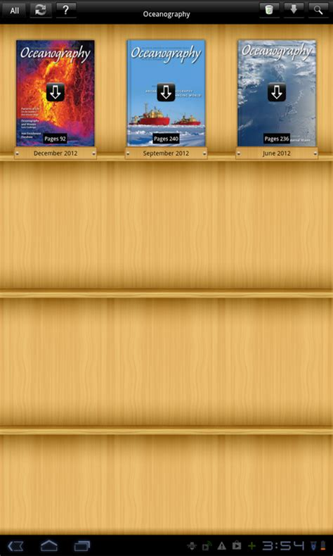 marine robotics and applications engineering oceanography books oceanography android apps on play